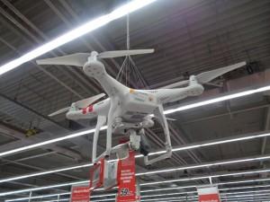 race drone kopen
